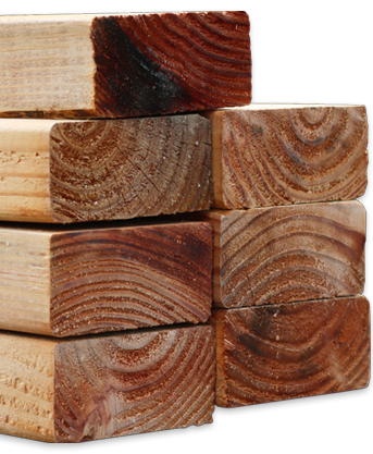 wood_stacked